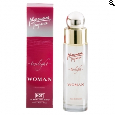 Hot Woman Pheromone Parfum Twilight 45ml