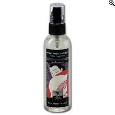 Magic Pheromones Man Voor Vrouwen 100ml.