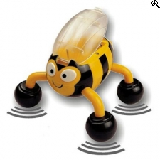 Mr. Bee - Hand Massager