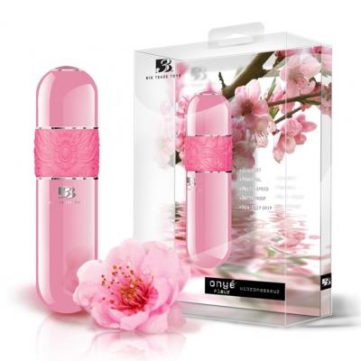 B3 Onye Fleur Roze