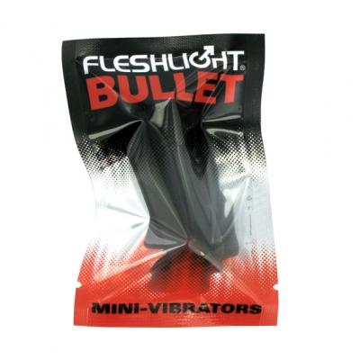 Image of fleshlight - bullet