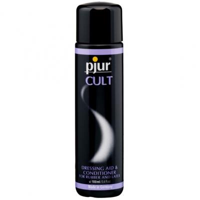 Pjur Cult 100 ml