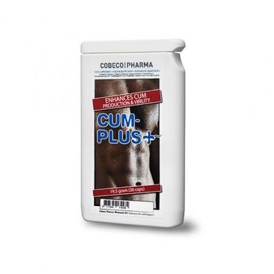 Cum Plus Flatpack -