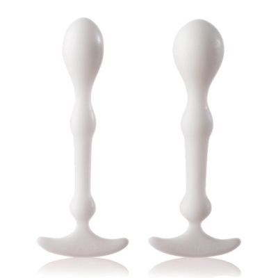 Image of aneros - peridise 2-pack