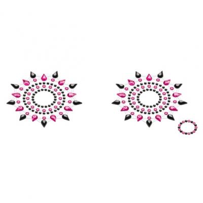 Petits Joujoux - Gloria Zwart / Pink