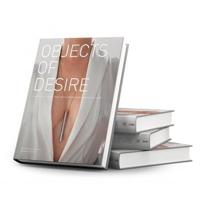- Objects Of Desire