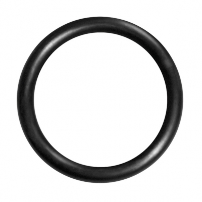 Image of s / m - silicone ring 5,1 cm