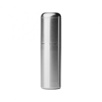 Image of crave - bullet zilver