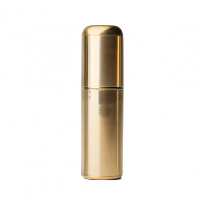 Image of crave - bullet 24k goud