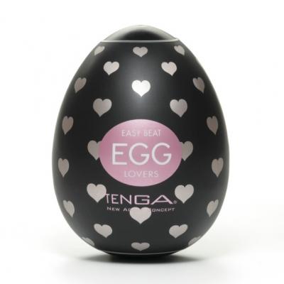 Tenga - Egg Lovers (1 Stuk)