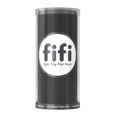 - Fifi - Masturbator Met 5 Sleeves