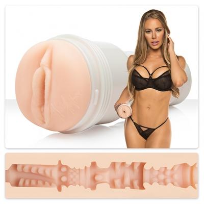 Fleshlight Girls   Nicole Aniston Fit