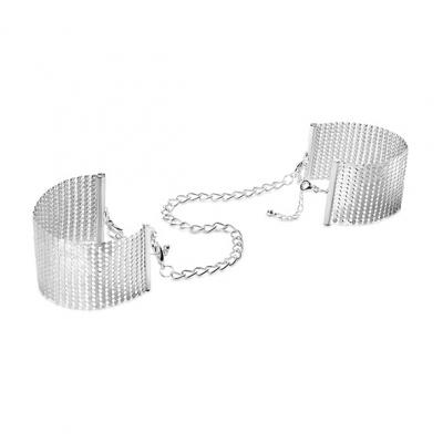 - Bijoux Indiscrets - Desir Metallique Boeien