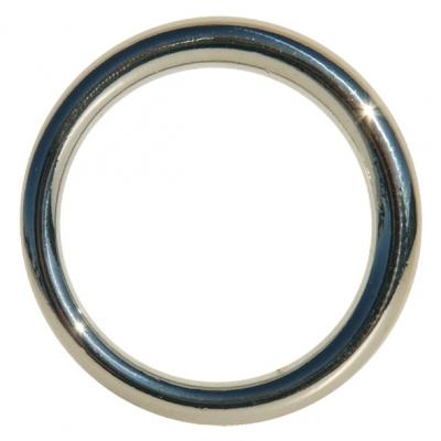 - Sportsheets - Edge Seamless O - Ring 4, 5 Cm