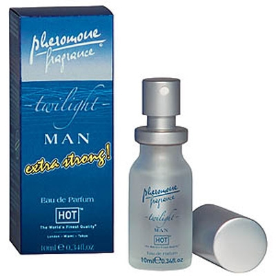 Pheromone Natural Spray HOT