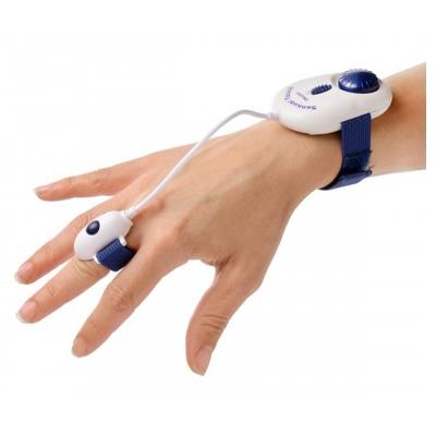 Sensa Touch Vinger Vibrator