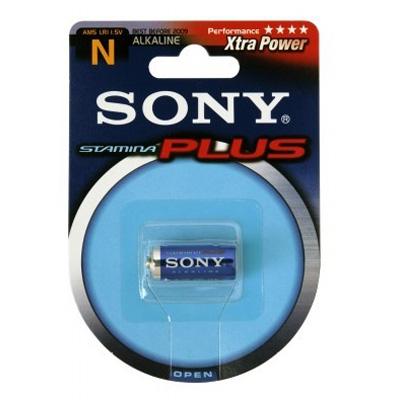 Sony Alkaline N 1.5V