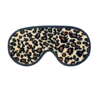 Image of toyjoy - oogmasker- luipaard