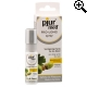 Pjur - MED Pro-Long Spray 20ml.