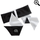 Fifty Shades Of Grey - Satijnen Restraint Pols Tie