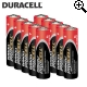 Duracell Procell AA - 10st.