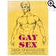 Gay Sex - Boek