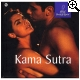 Kama Sutra Mind Body Spirit - Boek