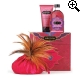Kamasutra Treasure Trove Raspberry Kiss