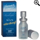 Pheromone Parfum Spray Twilight Man Extra Sterk 10ml.